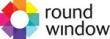 roundwindow